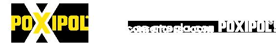 poxipol cola epoxi logo top