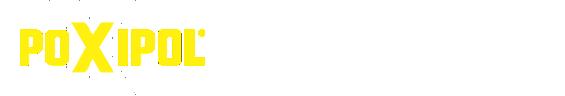 logo+slogan-poxipol